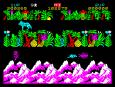 Sabre Wulf ZX Spectrum 18