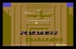 Scarabaeus C64 02