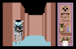 Scarabaeus C64 03