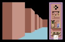 Scarabaeus C64 05