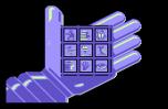 Scarabaeus C64 07