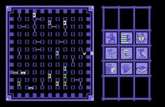 Scarabaeus C64 10