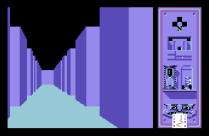 Scarabaeus C64 13