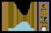 Scarabaeus C64 15