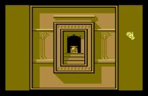 Scarabaeus C64 16