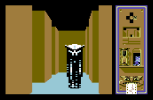 Scarabaeus C64 17