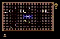 Scarabaeus C64 18