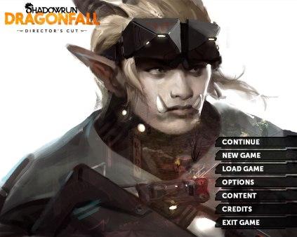 Shadowrun Dragonfall PC 01