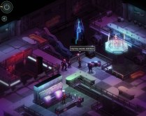 Shadowrun Dragonfall PC 03
