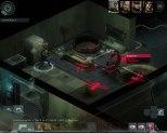 Shadowrun Dragonfall PC 04