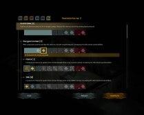Shadowrun Dragonfall PC 05
