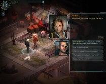 Shadowrun Dragonfall PC 06