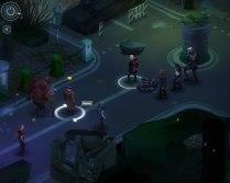 Shadowrun Dragonfall PC 07
