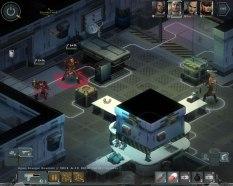 Shadowrun Dragonfall PC 10