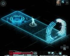 Shadowrun Dragonfall PC 11