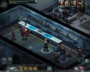Shadowrun Dragonfall PC 12