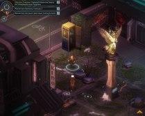 Shadowrun Dragonfall PC 18