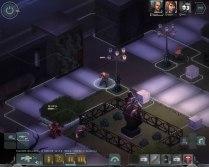 Shadowrun Dragonfall PC 19