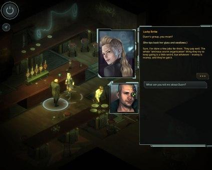 Shadowrun Dragonfall PC 20