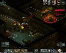 Shadowrun Dragonfall PC 21