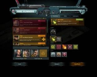 Shadowrun Dragonfall PC 23
