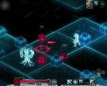 Shadowrun Dragonfall PC 24