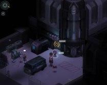Shadowrun Dragonfall PC 25
