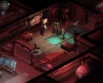 Shadowrun Dragonfall PC 26