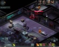 Shadowrun Dragonfall PC 27