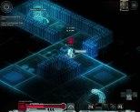 Shadowrun Dragonfall PC 28