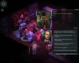 Shadowrun Dragonfall PC 29