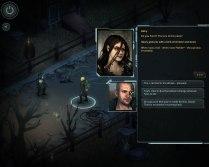 Shadowrun Dragonfall PC 30