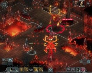 Shadowrun Dragonfall PC 32