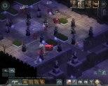 Shadowrun Dragonfall PC 35