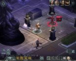Shadowrun Dragonfall PC 36