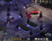 Shadowrun Dragonfall PC 37