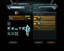 Shadowrun Dragonfall PC 39