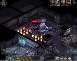 Shadowrun Dragonfall PC 41
