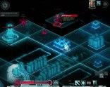 Shadowrun Dragonfall PC 42