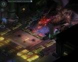 Shadowrun Dragonfall PC 43