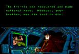 Shadowrun Megadrive 04
