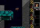 Shadowrun Megadrive 07