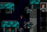 Shadowrun Megadrive 08