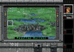 Shadowrun Megadrive 14
