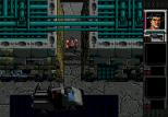 Shadowrun Megadrive 15