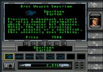 Shadowrun Megadrive 17