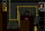 Shadowrun Megadrive 19