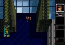 Shadowrun Megadrive 27