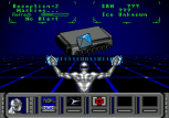 Shadowrun Megadrive 29