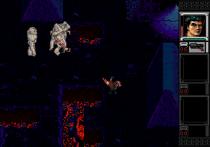 Shadowrun Megadrive 37